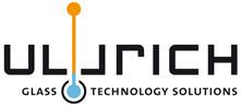 Ullrich GmbH