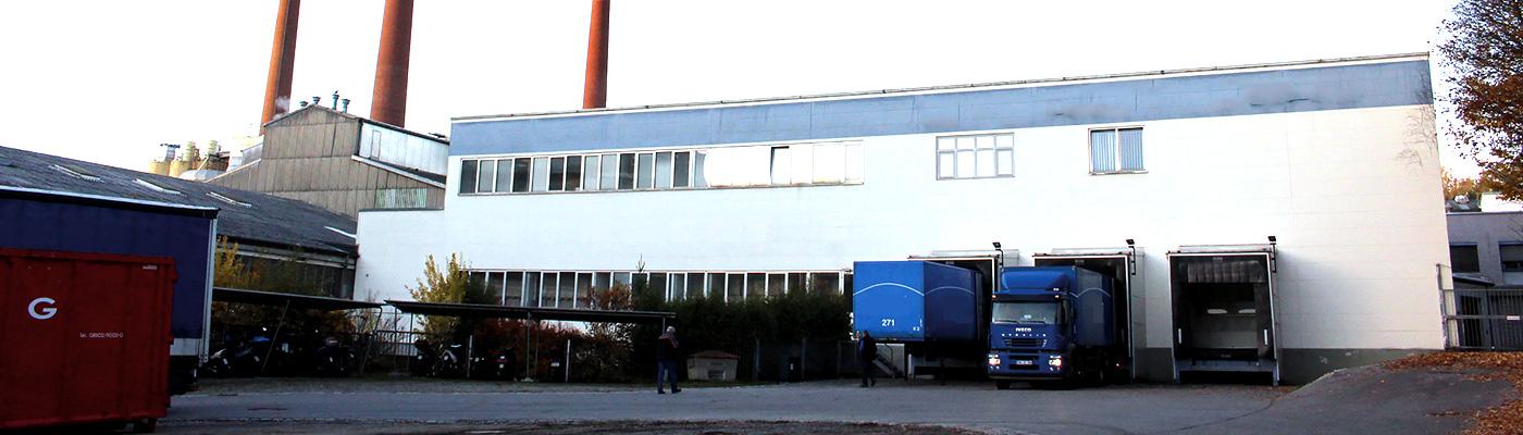 1400x400_Ullrich-Gebaude