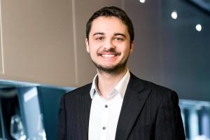 Benjamin Ranzinger, Qualitätssicherung